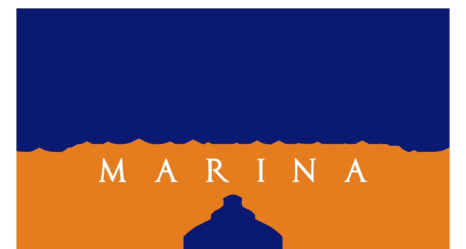 Schooner island marina boating is just the beginning nvjuhfo Choice Image
